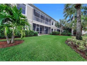15120 Milagrosa Dr 103, Fort Myers, FL 33908