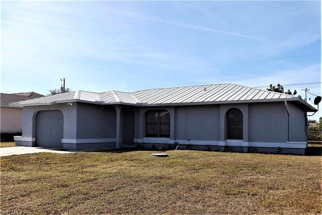 1006 Nw 5th Ave, Cape Coral, FL 33993