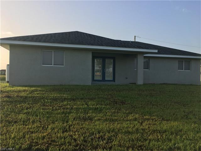 386 Palora Ave, Lehigh Acres, FL 33974