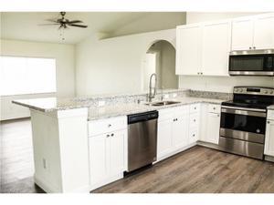 386 Palora Ave, Lehigh Acres, FL 33974