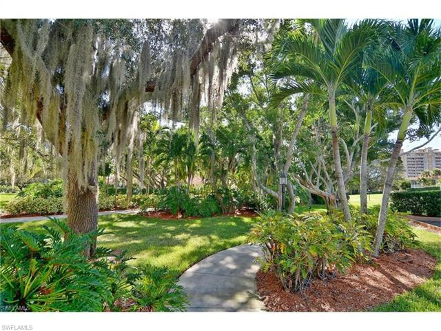 5936 Tarpon Gardens Cir 201, Cape Coral, FL 33914