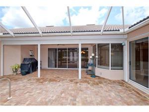 16279 Edgemont Dr, Fort Myers, FL 33908