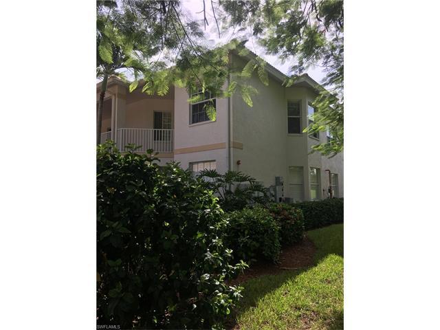 14591 Sherbrook Pl 206, Fort Myers, FL 33912