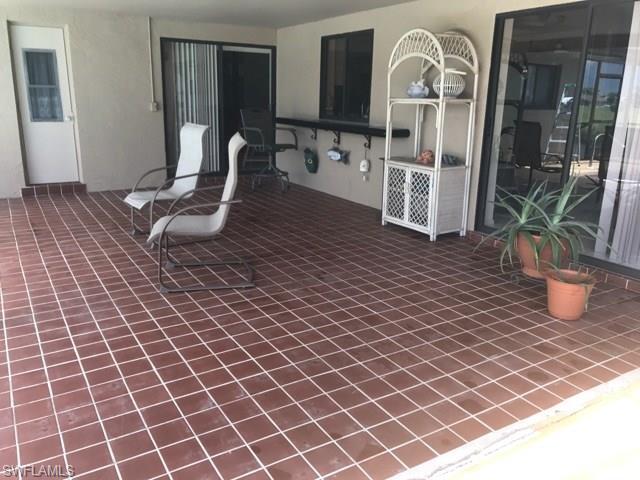 919 Se 15th St, Cape Coral, FL 33990