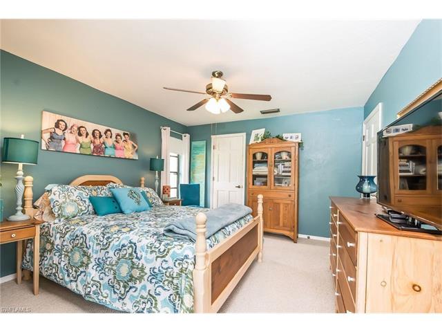 14577 Eagle Ridge Dr, Fort Myers, FL 33912