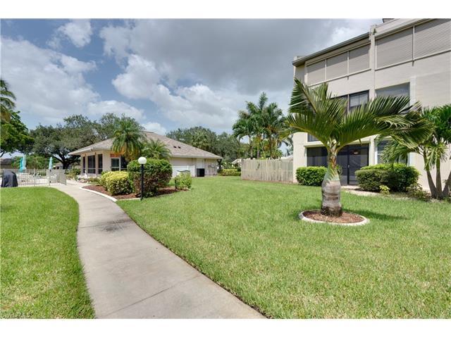 5959 Winkler Rd 101, Fort Myers, FL 33919