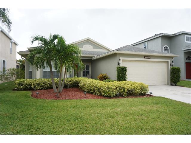 21564 Brixham Run Loop, Estero, FL 33928