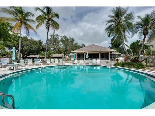 5959 Winkler Rd 313, Fort Myers, FL 33919