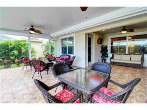 2513 Ashbury Cir, Cape Coral, FL 33991