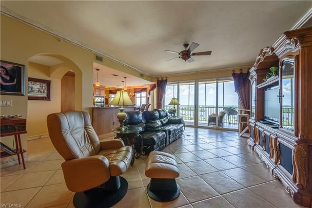 6021 Silver King Blvd 902, Cape Coral, FL 33914