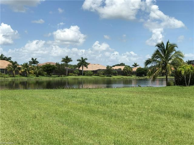 3731 River Point Dr, Fort Myers, FL 33905