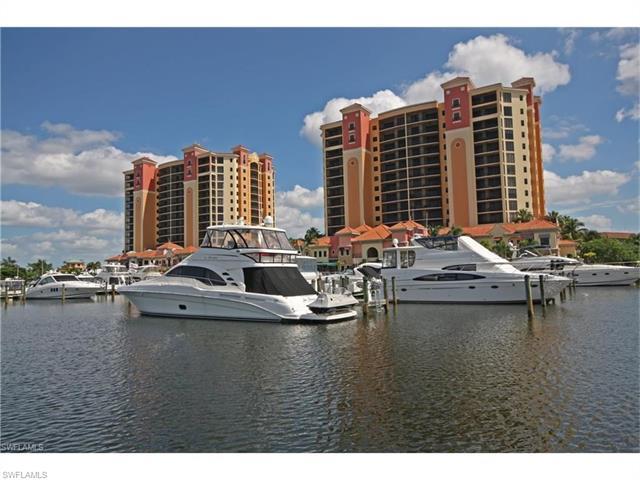5518 Cape Harbour Dr 101, Cape Coral, FL 33914