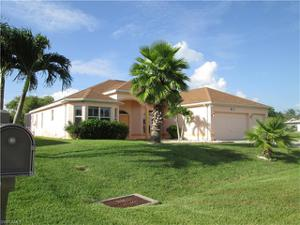 913 Se 24th St, Cape Coral, FL 33990