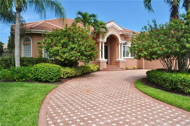 14600 Highland Harbour Ct, Fort Myers, FL 33908