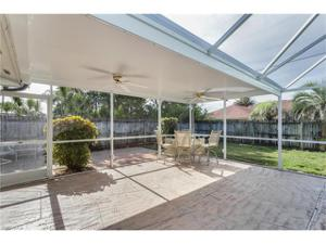 628 Se 35th St, Cape Coral, FL 33904