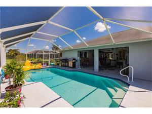 140 Se 1st Pl, Cape Coral, FL 33990