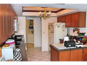 103 Ortona St, Lehigh Acres, FL 33936