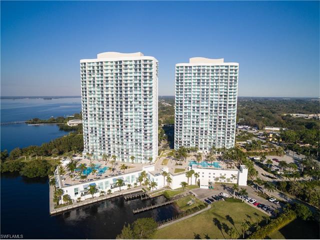 3000 Oasis Grand Blvd Lph7, Fort Myers, FL 33916