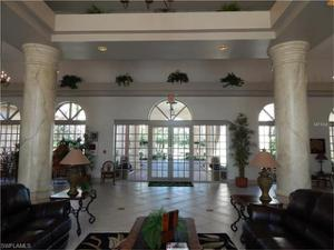 2700 Via Presidio, North Fort Myers, FL 33917