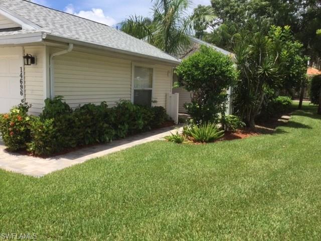 14696 Olde Millpond Ct, Fort Myers, FL 33908