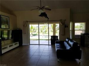 1727 Nw 21st Pl, Cape Coral, FL 33993