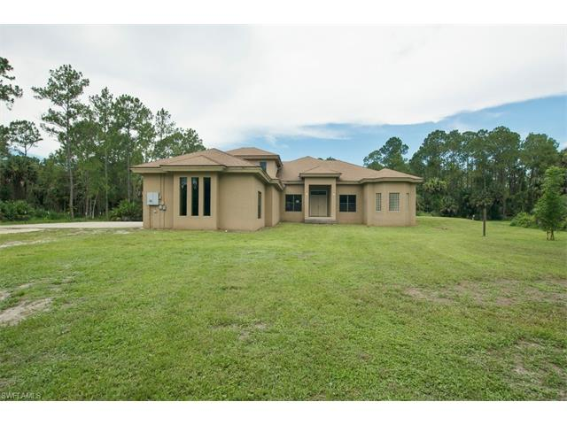 381 27th St Sw, Naples, FL 34117