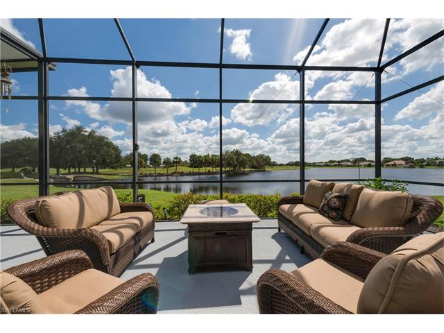 12000 Cypress Links Dr, Fort Myers, FL 33913