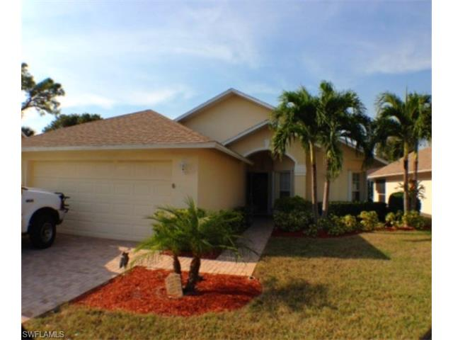 13381 Wild Cotton Ct, North Fort Myers, FL 33903