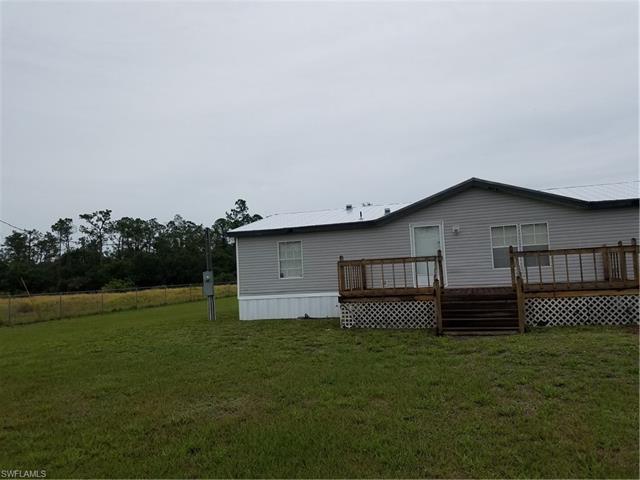 2165 County Road 78, Labelle, FL 33935