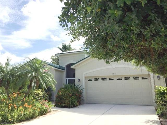 1621 Emerald Cove Dr, Cape Coral, FL 33991