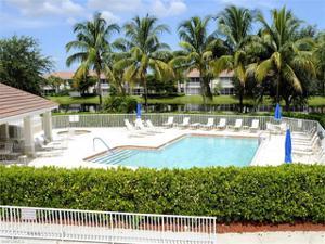 9595 Hemingway Ln 4107, Fort Myers, FL 33913