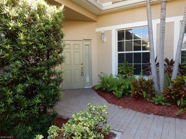 9260 Belleza Way 103, Fort Myers, FL 33908