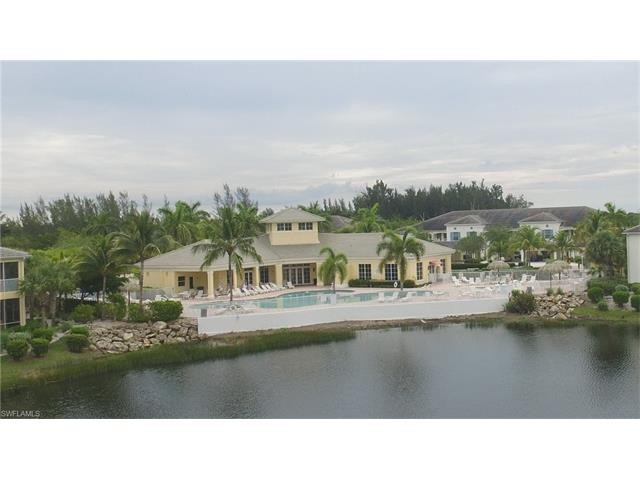 10436 Peso Del Rio Dr, Fort Myers, FL 33908