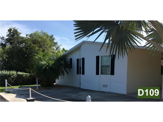5543 Brightwood Dr, Fort Myers, FL 33905