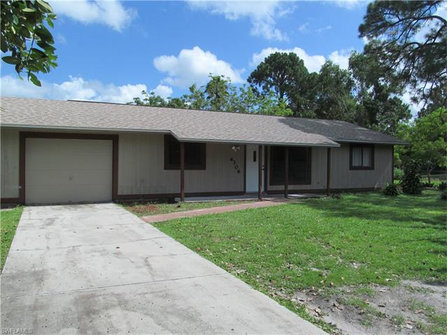 4306 1st St Sw, Lehigh Acres, FL 33976
