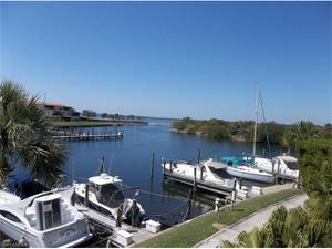 3321 Sunset Key Cir 102, Punta Gorda, FL 33955