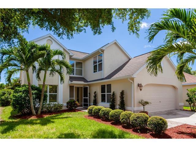 15154 Cloverdale Dr, Fort Myers, FL 33919