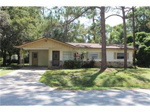 19100 Evergreen Rd, Fort Myers, FL 33967