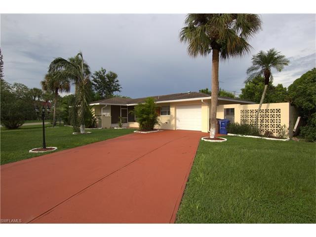 1500 Canal St, Lehigh Acres, FL 33936