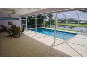 14549 Aeries Way Dr, Fort Myers, FL 33912