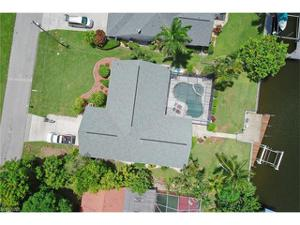 1109 Se 17th St, Cape Coral, FL 33990