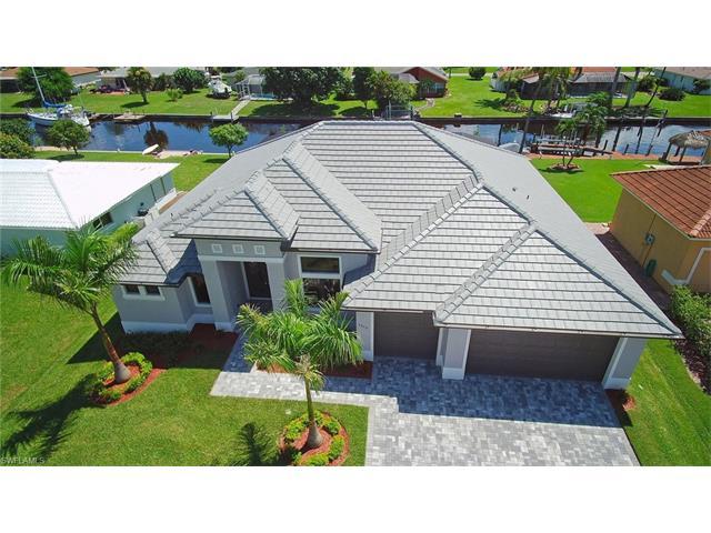 5259 Tamiami Ct, Cape Coral, FL 33904