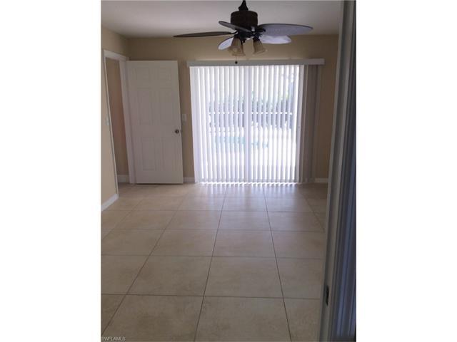 1311 Sw 9th Ave, Cape Coral, FL 33991