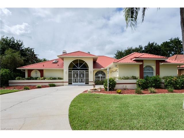 12480 Woodtimber Ln, Fort Myers, FL 33913