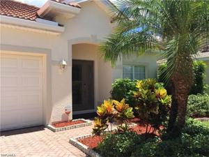 13299 Little Gem Cir, Fort Myers, FL 33913