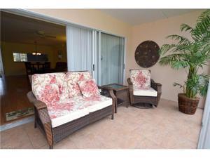 9900 Sunset Cove Ln 115, Fort Myers, FL 33919