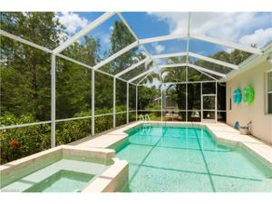 14238 Devington Way, Fort Myers, FL 33912