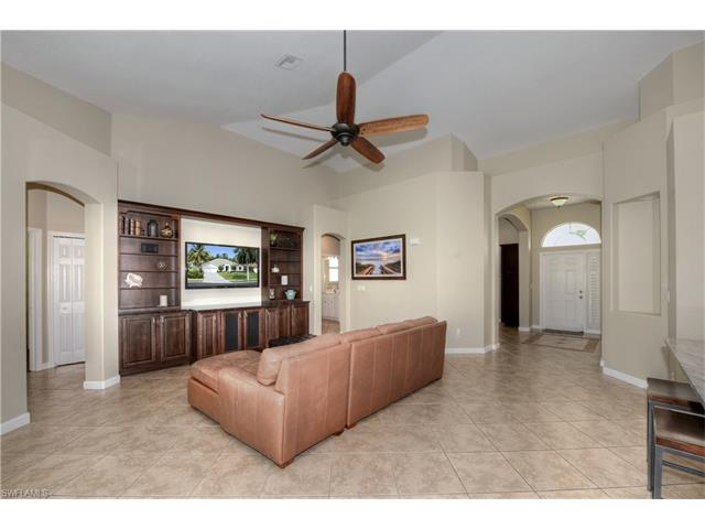 14034 Image Lake Ct, Fort Myers, FL 33907