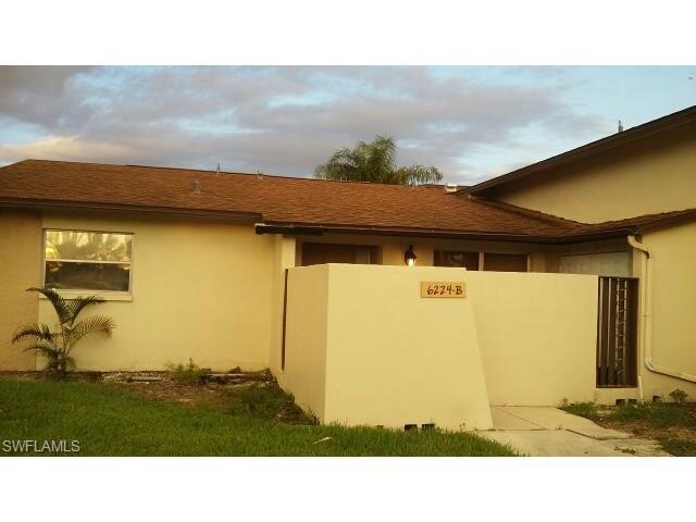 6224 Principia Dr 2, Fort Myers, FL 33919