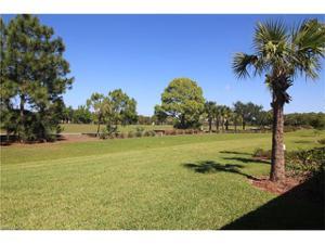10522 Azzurra Dr, Fort Myers, FL 33913